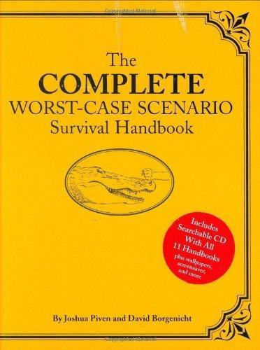 The-Complete-Worst-Case-Scenario-Survival-Handbook-0