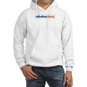 abductee-logo-blue-orange-hoodie