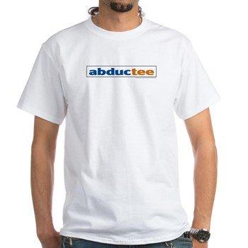 abductee-logo-blue-orange-shirt
