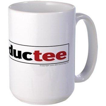 abductee-logo-mug