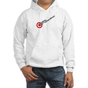 get-probed-hoodie