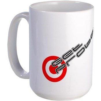 get-probed-mug
