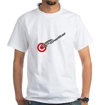 get-probed-shirt