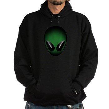 green-alien-head-hoodie