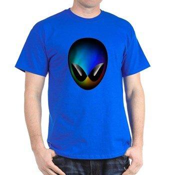 rainbow-alien-head-tshirt-blue
