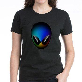 rainbow-alien-head-tshirt-tee
