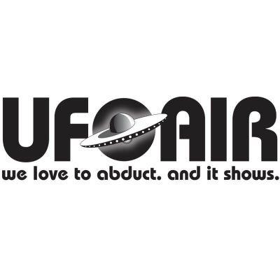 UFO AIR